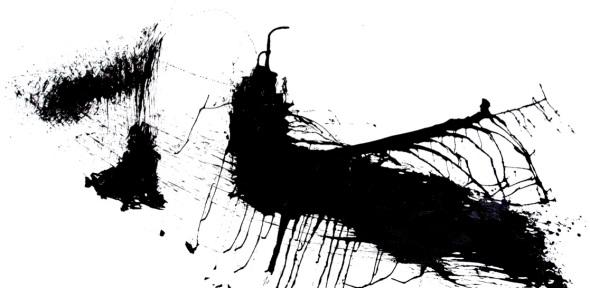 shard print 2 (p ward:m chesterman 2013)