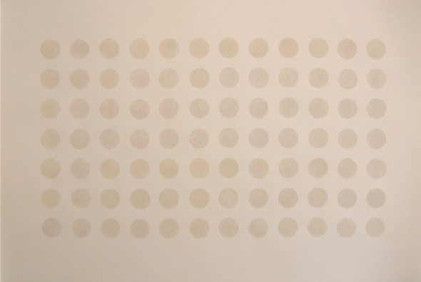84 dots, meeth white clay (p ward 2008)