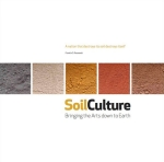 soil culture – the publication (cover), images © p ward 2015