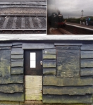 west-somerset-railway-bicclescombe-park-shed-ilfracombe-earth-2016