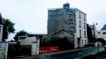 Portland Place, Ilfracombe, Devon © p ward2017
