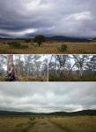 Long Plain, Namadji National Park, NSW © p ward2018